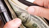Cum rezolva romanii problemele cu cash flow-ul personal?
