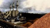 O firma americana va investi 1,175 miliarde de dolari in Iran, intr-un proiect energetic