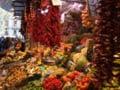 TVA la achizitii intracomunitare si taxare inversa la paine, fructe si carne