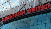 Cifra de afaceri record pentru Manchester United in primul sfert al acestui sezon