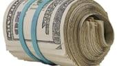 Invata cum sa-ti maximizezi sansele de a primi un credit bancar, Partea - II -
