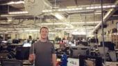 Surpriza de la Facebook: Ce le pregateste utilizatorilor