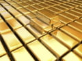 Pretul aurului, la minimul ultimilor doi ani si jumatate