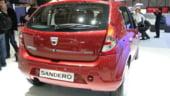 Fourmont (Dacia): Reducerea costurilor nu trebuie sa puna in pericol viitorul