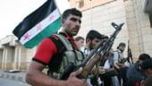 Afacerile din Turcia si Siria, neafectate de conflictul armat