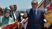 Turcia. Erdogan risca sa escaladeze violentele prin mobilizarea sustinatorilor sai - AFP
