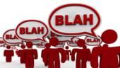 Persoanele care posteaza mesaje agresive pe internet tind sa devina si mai frustrate - studiu