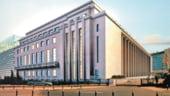 FMI SI UE raspund Guvernului in maxim 14 zile