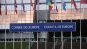 Consiliul Europei cere opinia Comisiei de la Venetia despre suspendarea presedintelui Traian Basescu