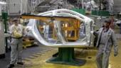 Renault construieste o fabrica in Algeria, pentru pietele din Africa