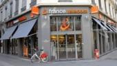 France Telecom se extinde masiv in Africa