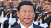 China blocheaza site-ul Bloomberg