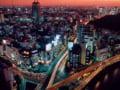 24 de ore in Tokyo