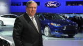 Ford si AVAS, somate sa faca public actul aditional pe care l-au semnat