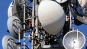 Tehnologia informatiilor si comunicatiile se dezvolta intr-un ritm rapid in Romania