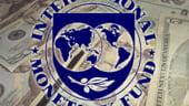 Egiptul reia luni discutiile cu FMI pentru un imprumut de 4,8 miliarde de dolari