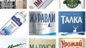 Votca rusilor nu mai e inghitita de straini: Scadere drastica a exporturilor de bauturi alcoolice