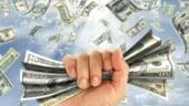 Cu 60% mai multi bani de la buget pentru programele destinate IMM-urilor in 2011