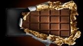 Romania a importat 10.879 tone de ciocolata si produse pe baza de cacao in T1