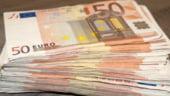 S-a dat unda verde proiectelor europene pe Competitivitate Economica