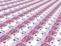 Comisia Europeana a trimis Romaniei, joi, peste 454 de milioane de euro