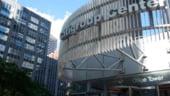 Citigroup a anuntat ca va rambursa ajutoare de stat de 20 miliarde dolari