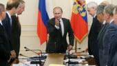 Ghidul afaceristului strain in Rusia. Cum se supravietuieste in lumea oligarhilor lui Putin