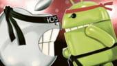 Samsung cucereste inimile americanilor. iPhone scade la capitolul popularitate