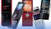 Abonamentele la telefonie mobila vor depasi numeric populatia globului, cat de curand