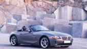 Viitorul BMW Z4 debuteaza anul viitor