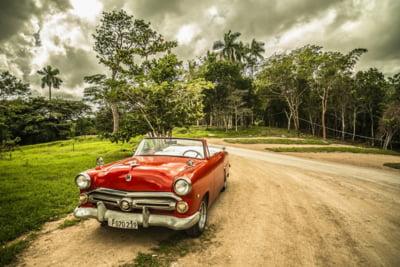 Washingtonul impune noi sanctiuni Cubei, menite sa ii afecteze turismul