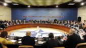 De teama Rusiei, Norvegia cere sprijin NATO: Trimiteti mai multe nave in nord