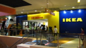 IKEA negociaza deschiderea unui magazin la Iasi