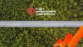 Fleet Management Conference revine pe 17 aprilie, la Hotel Caro Bucuresti!