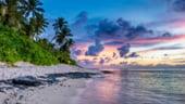 Plaje magnifice care iti vor asigura un concediu de vis