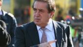 ICCJ a respins contestatia lui Ioan Niculae