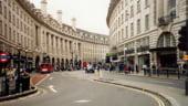 Turistii au decis: Londra este scumpa si murdara