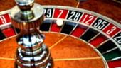 Taxa de intrare in cazinouri va creste de la 20 la 50 de lei