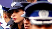 Blaga: politistii care taie frunze la caini vor pleca