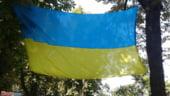 Aeroportul din Odessa si metroul din Kiev au fost atacate cibernetic