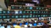 SIF-urile au inchis sedinta in scadere cu 1,2%