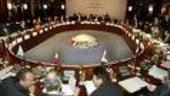Germania va gazdui in mai o reuniune G20 pe tema reformei reglementarii sistemului financiar