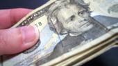 Pilonul II - Arbitrul pensiilor permite fondurilor sa plaseze mai multi bani in banci