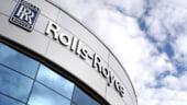 Rolls Royce revolutioneaza piata: Vezi ce profit anunta
