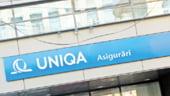 Uniqa Asigurari si-a majorat capitalul social cu 66%