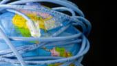 Internetul, la moment de rascruce: se schimba protocolul IP