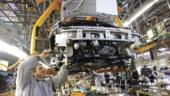 Ford B-Max are un nou furnizor: Fabrica Magna E&I s-a deschis la Craiova