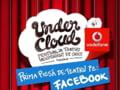 Cifrele Vodafone Romania pe Facebook