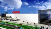 Cora investeste 47 mil. de euro in sudul Capitalei