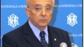 Isarescu: Legislatia muncii trebuie reformata rapid